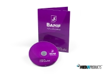 BANIF_2