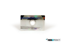 pme-card.jpg