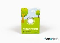 CIBERMAT
