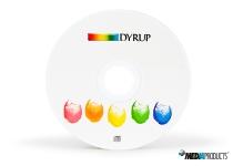 DYRUP_CD