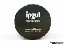 IPGUL