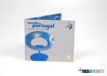 MEUBLES_PORTUGAL