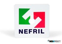 NEFRIL