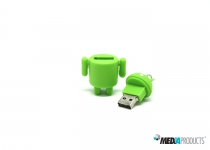 PEN de PVC Android