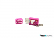 Pen Hello Kitty