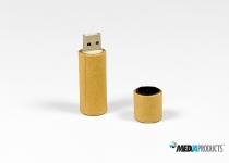 PEN USB de cortiça