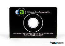 COMPUTER_ASSOCIATES