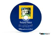 PESTANA_PALACE
