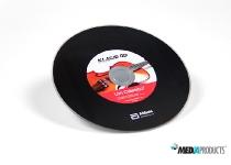 abbot-vinyl.jpg