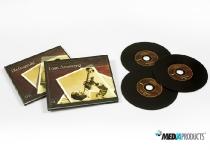 jazz-vinyl.jpg