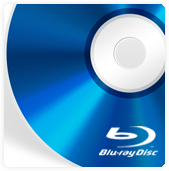 Blu-Ray MEDIAproducts
