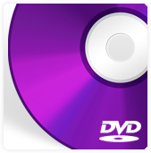 DVDs MEDIAproducts