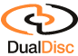 DualDisc MEDIAproducts