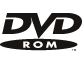 DVD-ROM MEDIAproducts