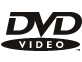 logo-dvd-video