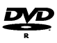 DVD-R MEDIAproducts