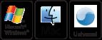 logos-win-mac