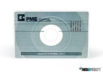 PME_CAPITAL_2001