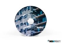 TOTTA_2