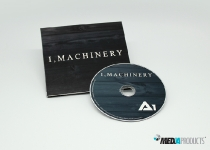 i_machinery