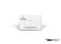 calem_card.jpg