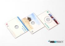 cdcards-varios.jpg