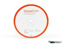 SONAECOM_2001