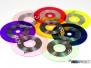 Colour-CD