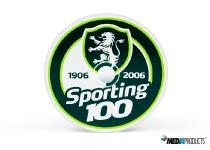 SPORTING_100
