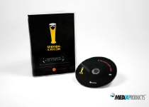 dvd-unicer.jpg