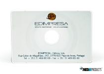 EDIMPRESA_2