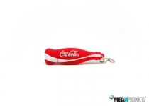 PEN Coca-Cola