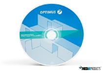 OPTIMUS_4