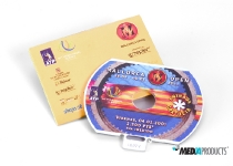 ticketcd-mallorca.jpg