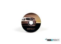 BMW_SERIE7