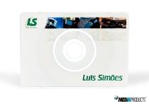 LUIS_SIMOES_2