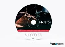 AEROSOLES_2